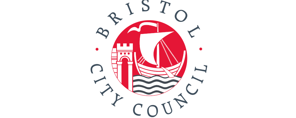 Bristol City Council – Interim Head of Equality and Inclusion