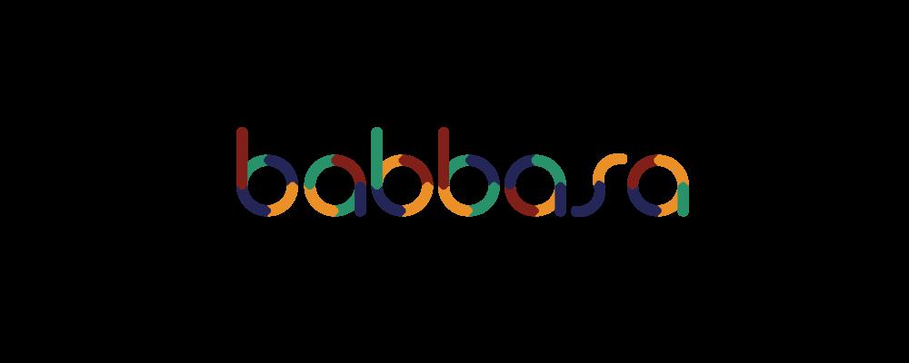 BABBASA