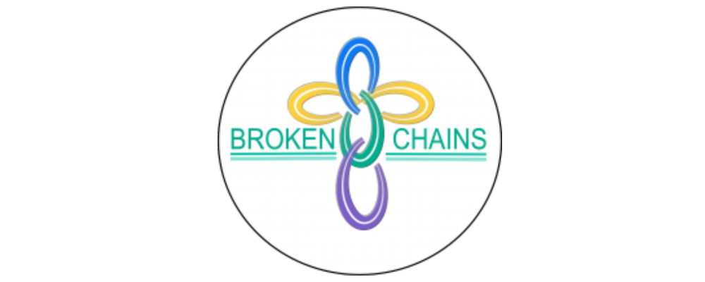 BROKEN CHAINS UK