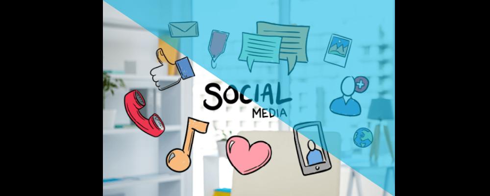 Volunteer Social Media Assistant