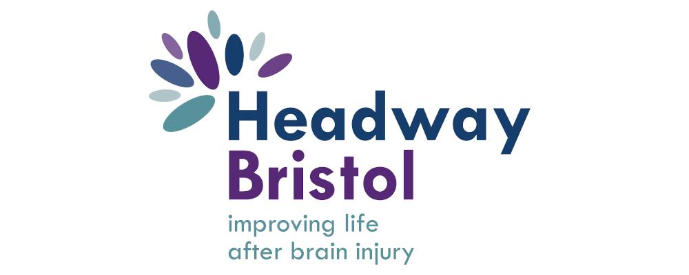 Trustees at Headway Bristol