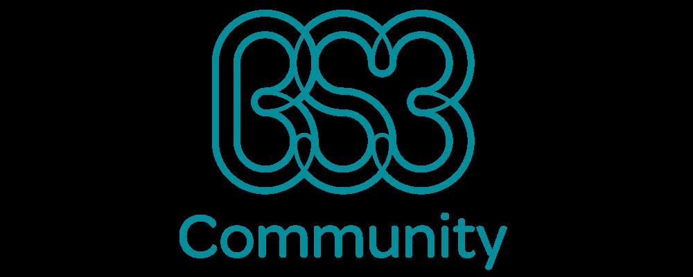 BS3 Community Development – Trustee